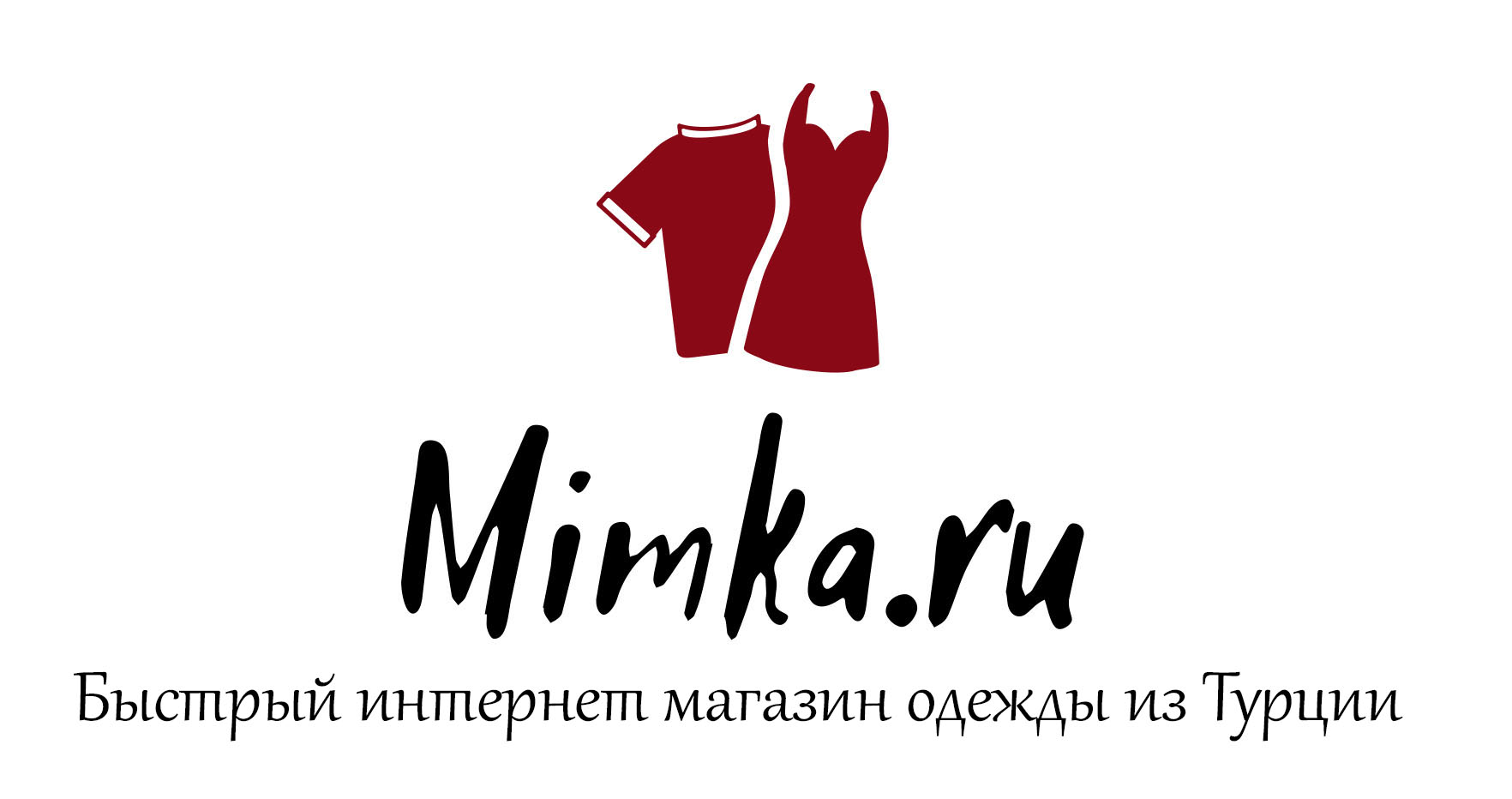 Турецкие Вещи Интернет Магазин